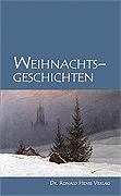 weihnachtsgeschichten-180-111