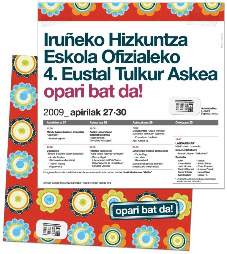 opari-bat-da-2009-pdf-egitaraua