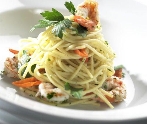spaghetti20gamberoni