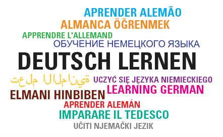 external image deutsch_lernen_1_jpg.jpg