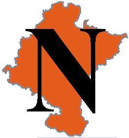 NavarraNews2