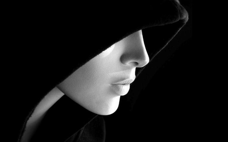 misteriosa-mujer-2208