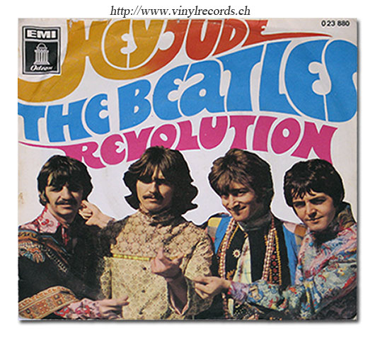 beatles-hey-jude-10