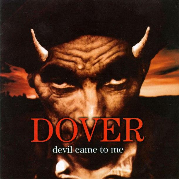 dover-devil-came-to-me