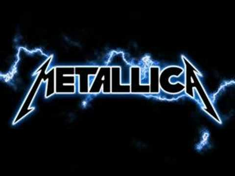metallica whiskey in the jar скачать mp3: