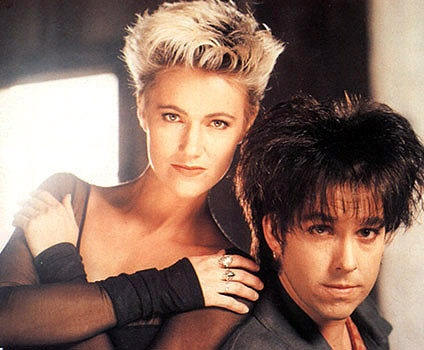 Roxette---It-Must-Have-Been-Love-