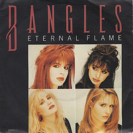 The-Bangles-Eternal-Flame-273063
