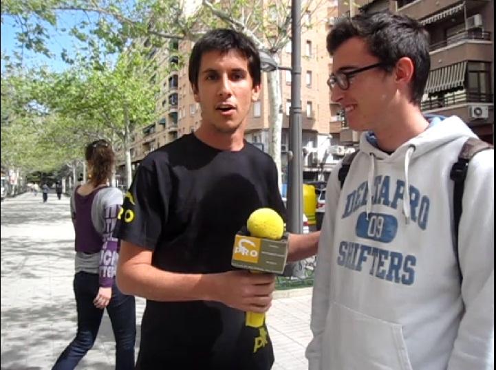 entrevistas-3