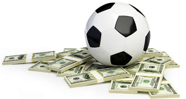 futbol-dolares-dinero