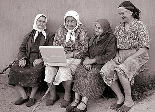 amiche-vecchiette