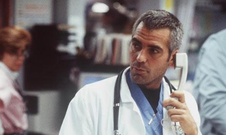 George-Clooney-in-ER-002