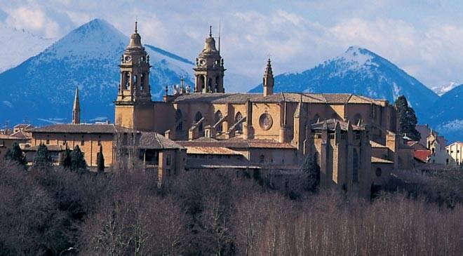 catedral_pamplona_t3100064.jpg_1306973099