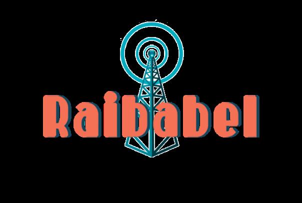 logo-raibabel
